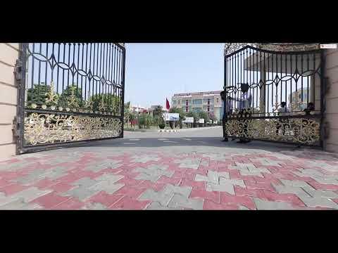 Global Institutes,Amritsar (Global