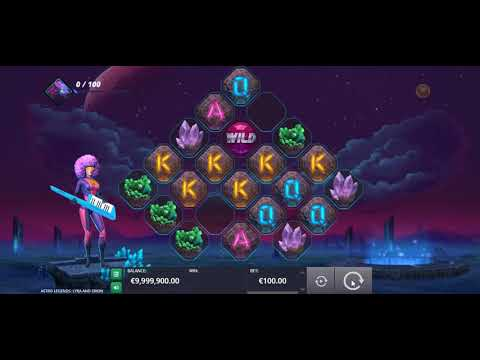Игровые автоматы для андроида скачать бесплатно