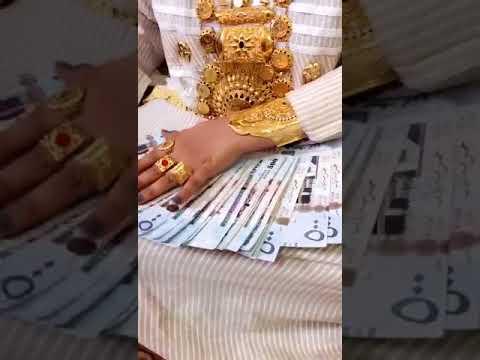 mumtaz molai song orey aa ta dil diyaen with saudi corncy