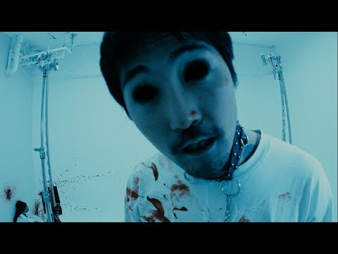 JIN DOGG & OVER KILL (FUJI TRILL&KNUX) - Psycho (Official Music Video)
