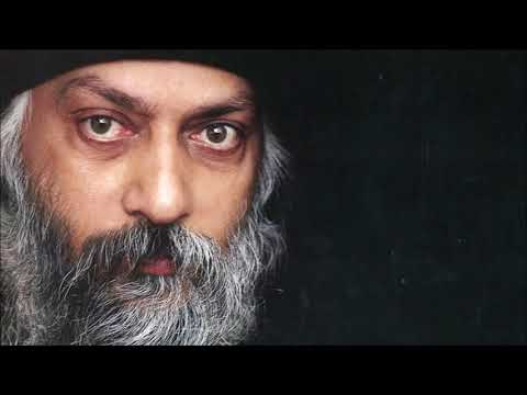 Wild Wild Country Ringtone | Ringtones For Android | Theme Songs
