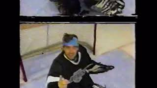 Kelly Hrudey This Is SportsCenter commercial