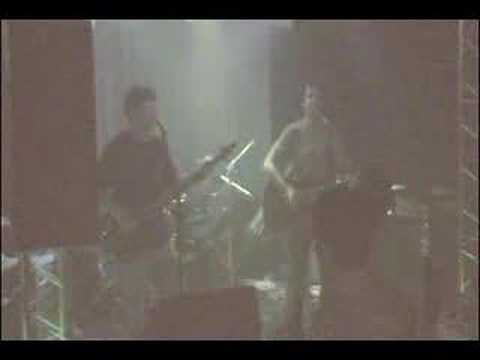Te Gosto Demais - Live - dtones.com.br