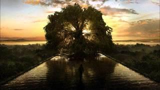 Dil Da Rog (loye loye) - Nusrat ft Gaudi (lounge mix)