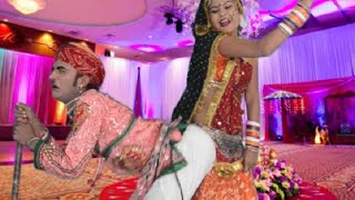 Renu Rangili | New Rajasthani Song | Dokro Bhandar Me Naache | Rajasthani Songs 2014