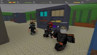 Lets play roblox part 6 with a subsciber
