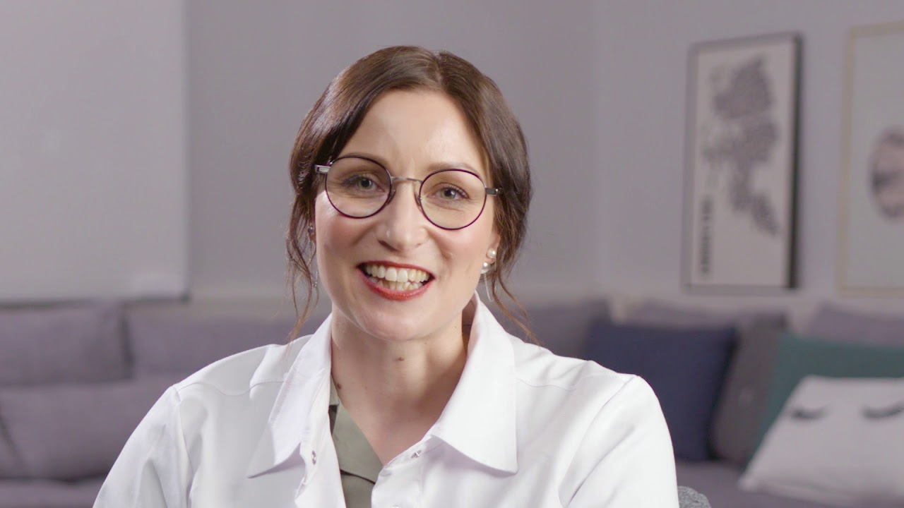 Silmälääkäri: Silmäkirurgian hurja mainonta lisää ylilyöntejä
