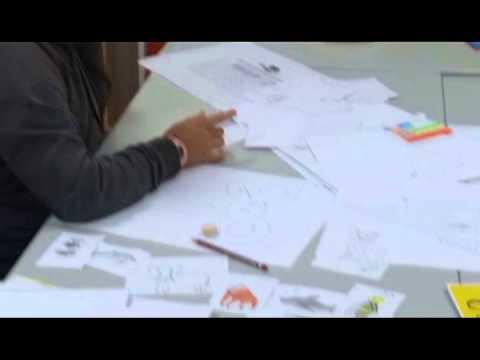 Aulas de Desenho, no Tubo d'Ensaio d'Artes, Figueira da Foz de YouTube · Duração:  2 minutos 53 segundos