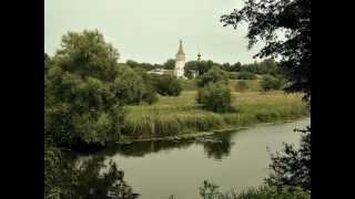 Русь называют Святой(Ансамбль Духовенства Ярославской епархии Видео сайта http://www.svtihon.ru., 2013-03-07T16:28:12.000Z)