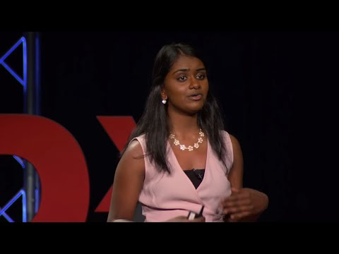 Harnessing the Power of Artificial Intelligence to Diagnose Diseases | Kavya Kopparapu | TEDxHerndon