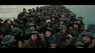 Dunkerque - Spot TV - 'Tenemos trabajo que hacer' - Castellano HD