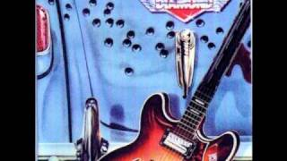 Legs Diamond-Rock and Roll Man