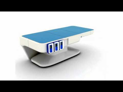 icu-bed-concept