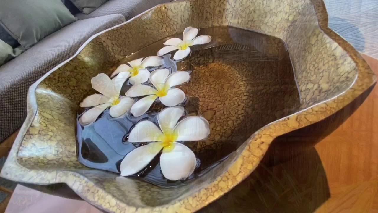 HARNN Heritage Spa - Best Spa in Phu Quoc, Vietnam
