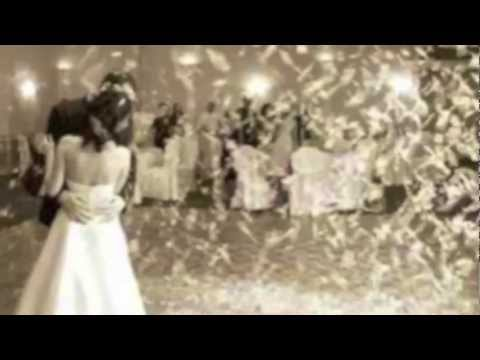 Best Wedding Song Now That I Ve Found You By Dawna Johnson