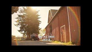 Smallville de Tierra-38 | Barry y Oliver conocen a Superman - THE FLASH 5X09 (Latino)