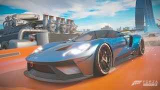 Forza Horizon 3 Review Redux - Hot Wheels Expansion Worth It?