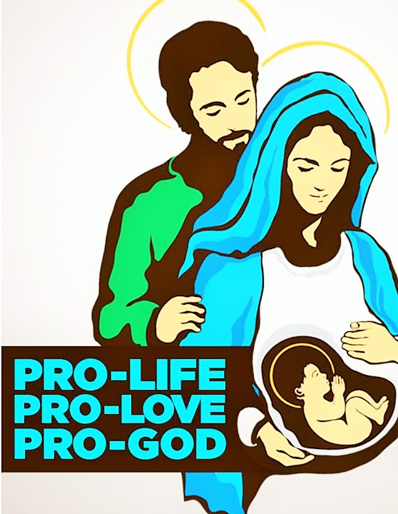 Prolife Prayer to Stop Abortion.Come Adore & Save A Life. Pro-Life ...