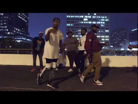 Flipp Dinero- How I Move ft. Lil Baby