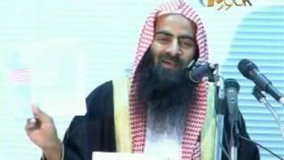 Shahadath e husain ra by shk tauseef ur rehman  3   9