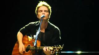 Richard Marx   This I Promise You Live