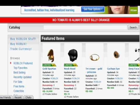 Roblox Hacked 4 1 2012 - the 2012 roblox hacks