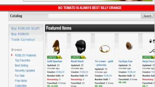 Roblox hacked. 4-1-2012