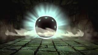 Borderlands 2: «Крошка Тина штурмует обитель дракона» — Трейлер