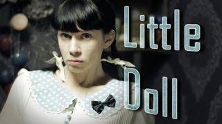 Little Doll - Short Movie