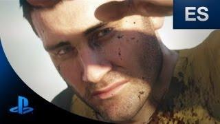 Dying Light   Tráiler Oficial de Anuncio (PS4)