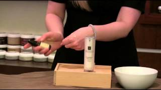 Mixology Monday - Neroli Age Corrective Eye Serum & Cucumber Eye Gel - Eminence Organics Thumbnail