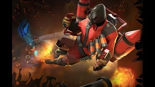 king of the hill team fortress 2