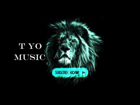 royalty free beats   stock audio   royalty free music loops ( Prod. by T -YO)