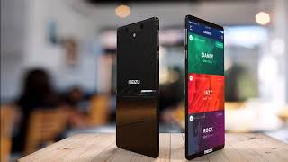 Meizu Note 8 First Look||2018
