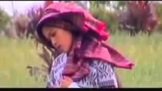 Lagu Karo Populer - Belo Sampur Junjungen - Lagu Karo Favorit