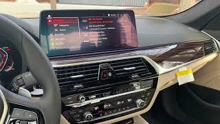 BMW Virtual Genius | Where did…