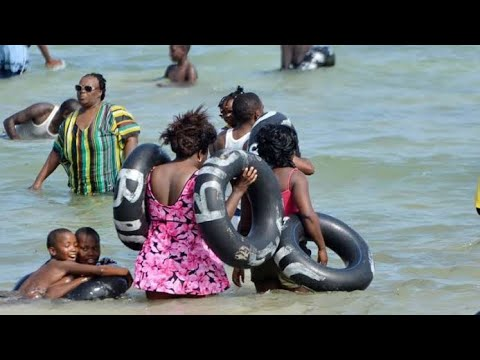 Download KENYA MOMBASA NI RAHA TUPU