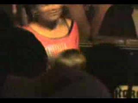ujambo night club srilankans