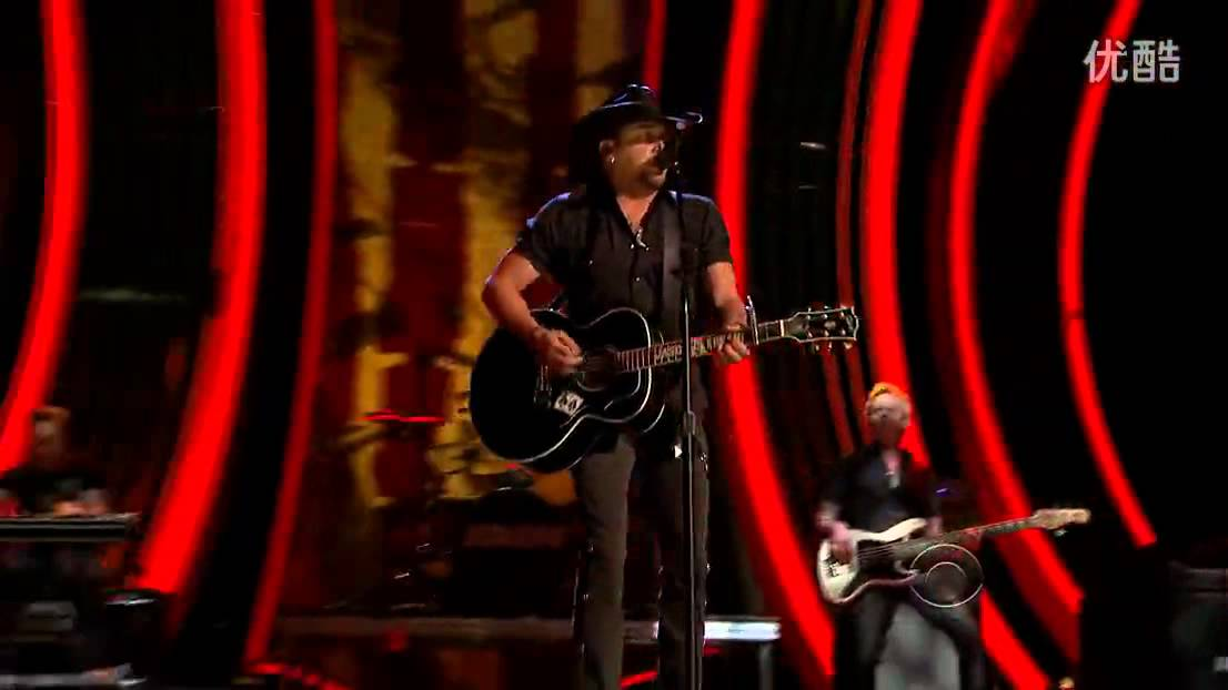 jason-aldean-my-kinda-partylivepeoples-choice-awards-2013-countrymusicparty