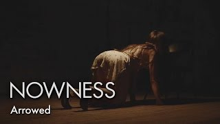 """NOWNESS Shorts: """"Arrowed"""" by Celia Rowlson-Hall"""