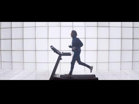 Zedd & Katy Perry - 365 Trailer