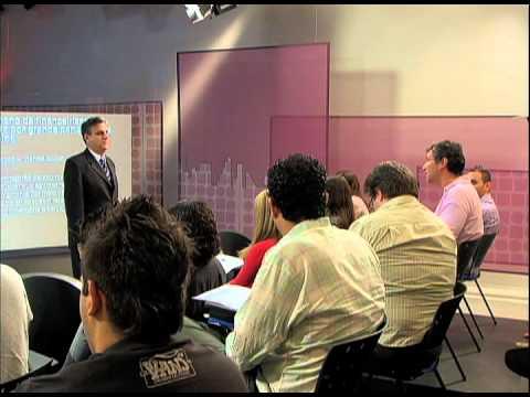 Economia Hoje - Miguel Bruno 2/3