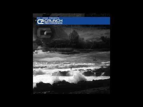 Verse & dBridge - Solitude's Weakness (Crunch Recordings 004)