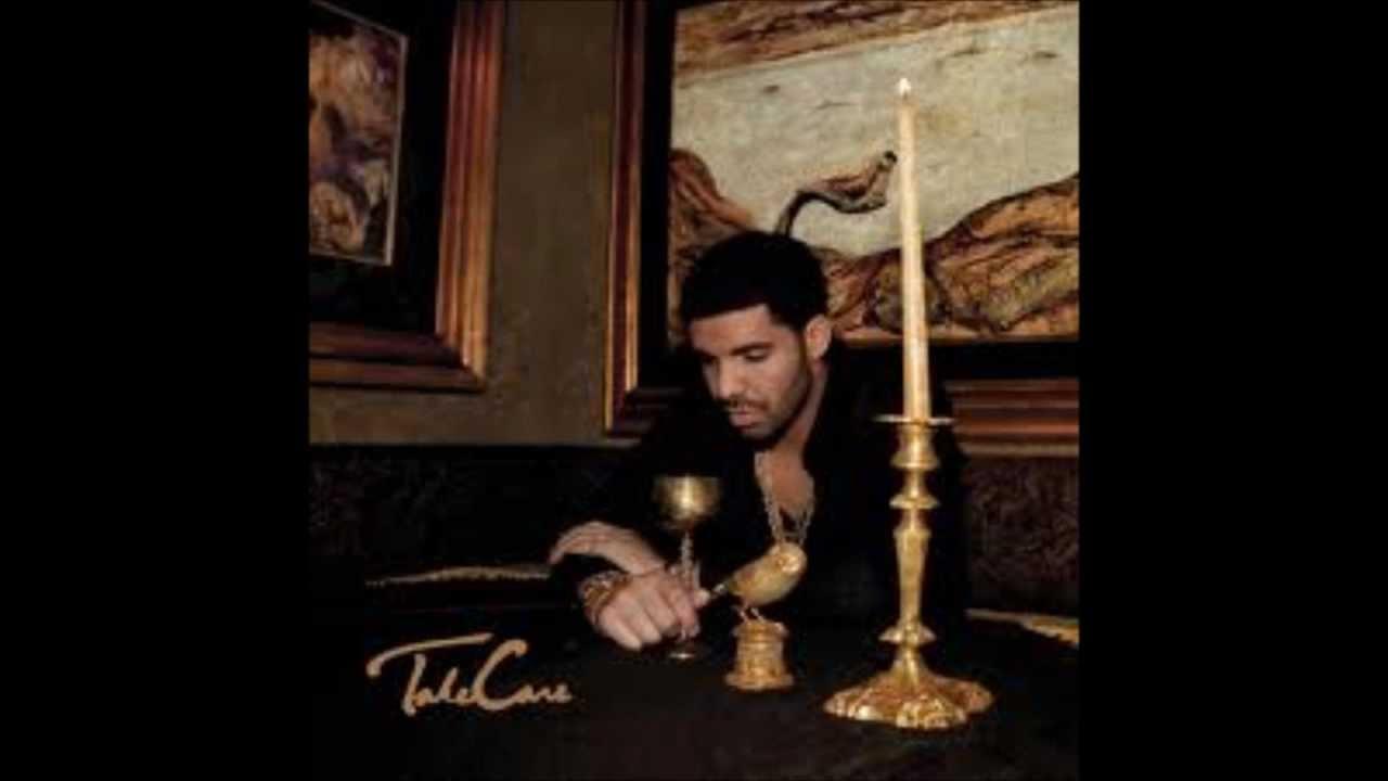 Drake - We'll Be Fine (feat. Birdman) HQ