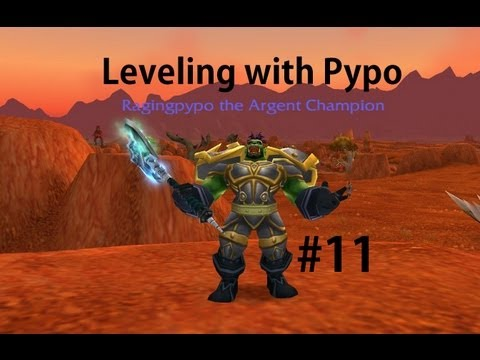Leveling With Pypo - Sting Ray Attack - Allergic Reaction - Body Boarding - Drowning - Part 11