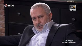الخال زازا يحذر ميماتي باش من اوزجان - وادي الذئاب الجزء الخامس - FULL HD 1080P