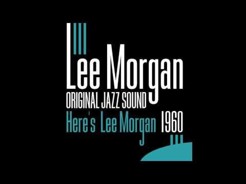 Lee Morgan - Running Brook