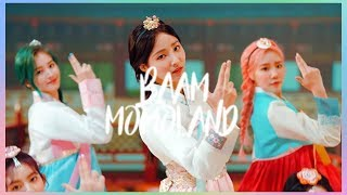 KPOP RANDOM DANCE CHALLENGE (MOMOLAND BTS BLACKPINK TWICE EXO RED VELVET..)