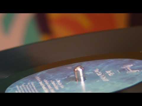Deep House Music : Jay Ka - Marc Cotterell Feat. Doreen Younglove