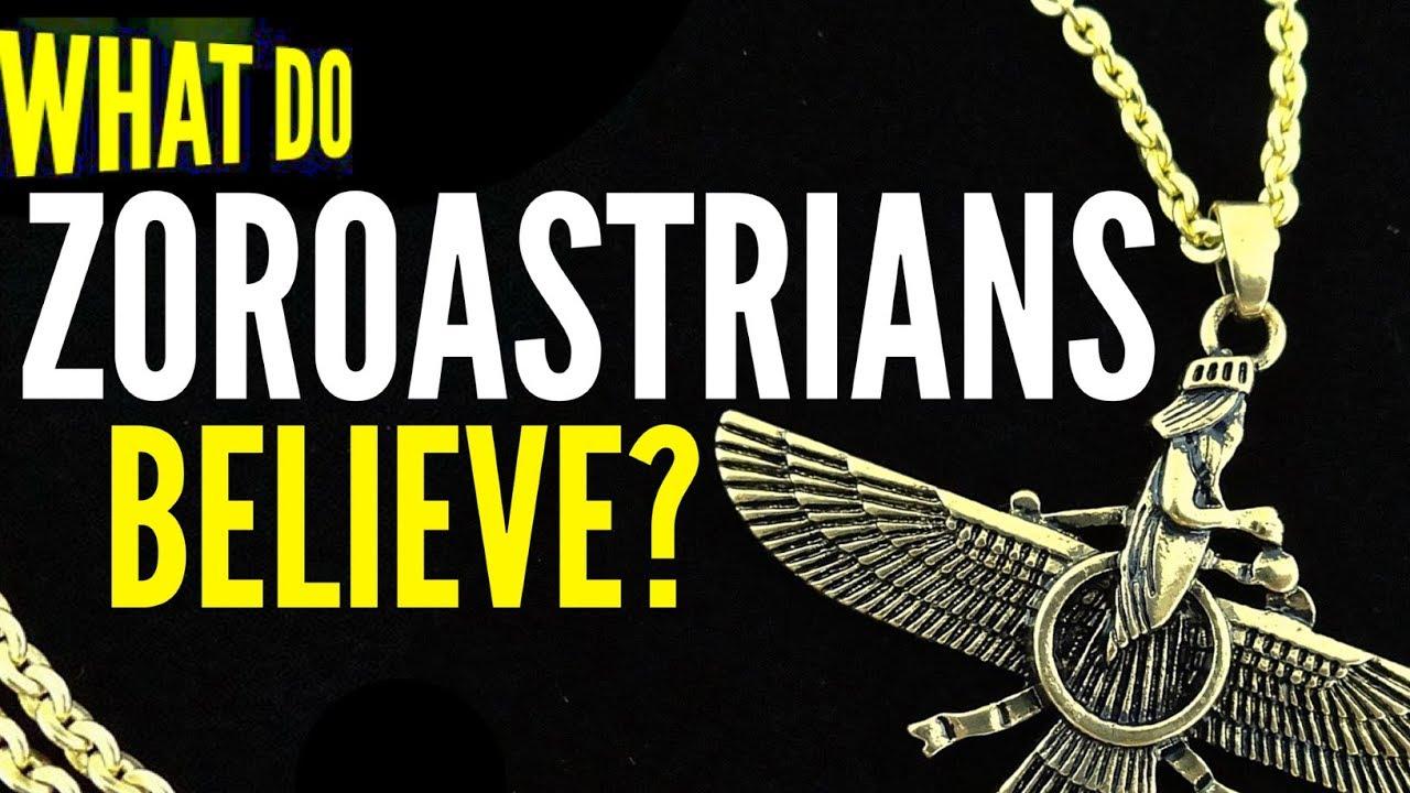 an overview of zoroastrianism Zoroastrianism, zoroastrian, zoroastrians, zarathushtra, zarathustra, zoroaster, mazdayasni, mazdayasna what is zoroastrianism definition of zoroastrianism who are zoroastrians.